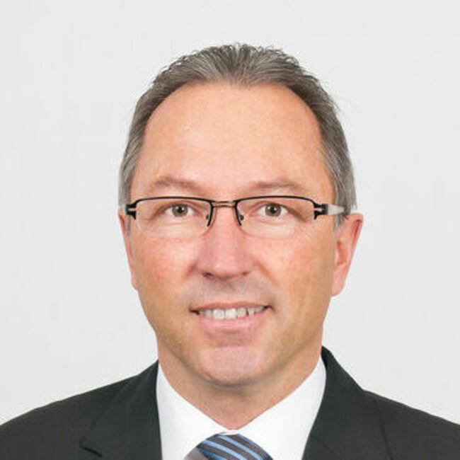 Roland Schirmer