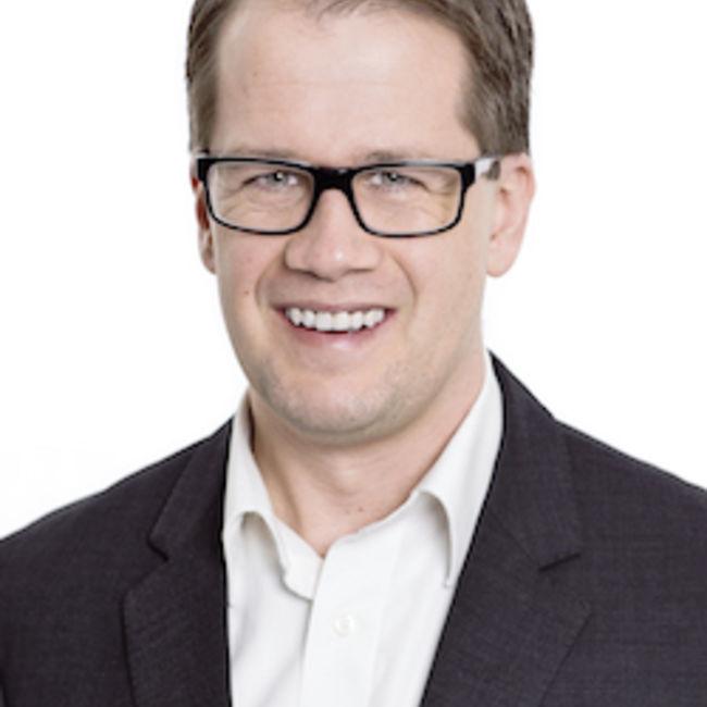Roger Züger