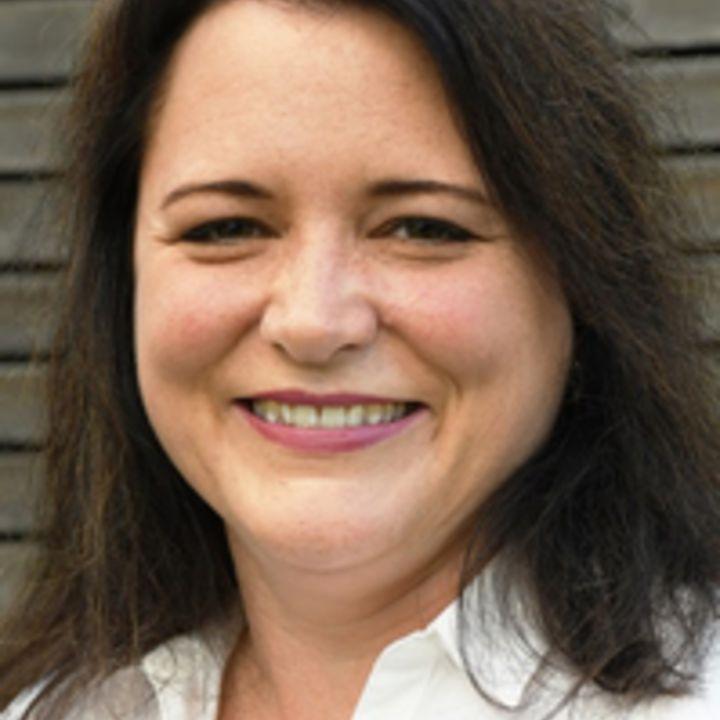 Janine Bodmer